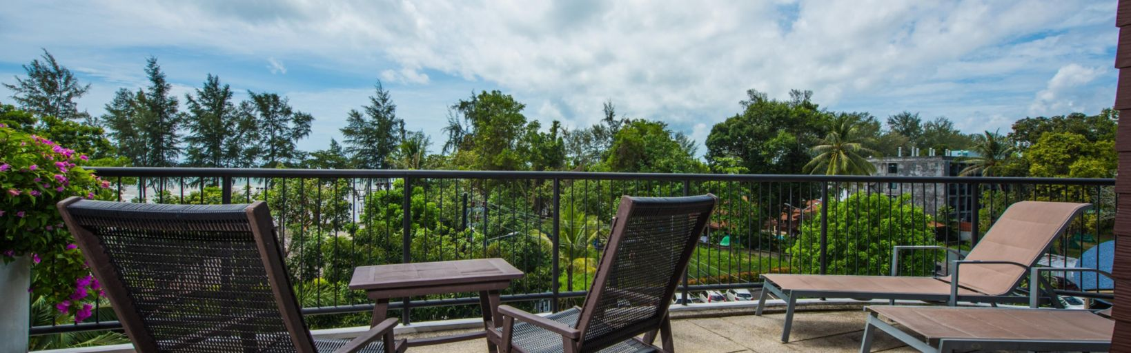 holiday-inn-resort-krabi-5289708255-16×5