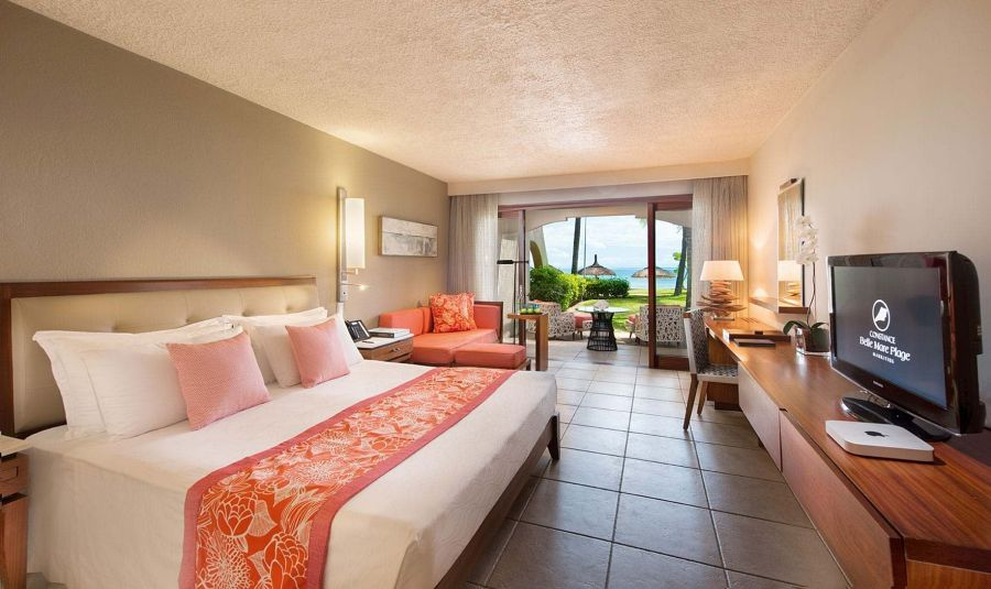 belle-mare-plage-2016-prestige-room-bedroom-01