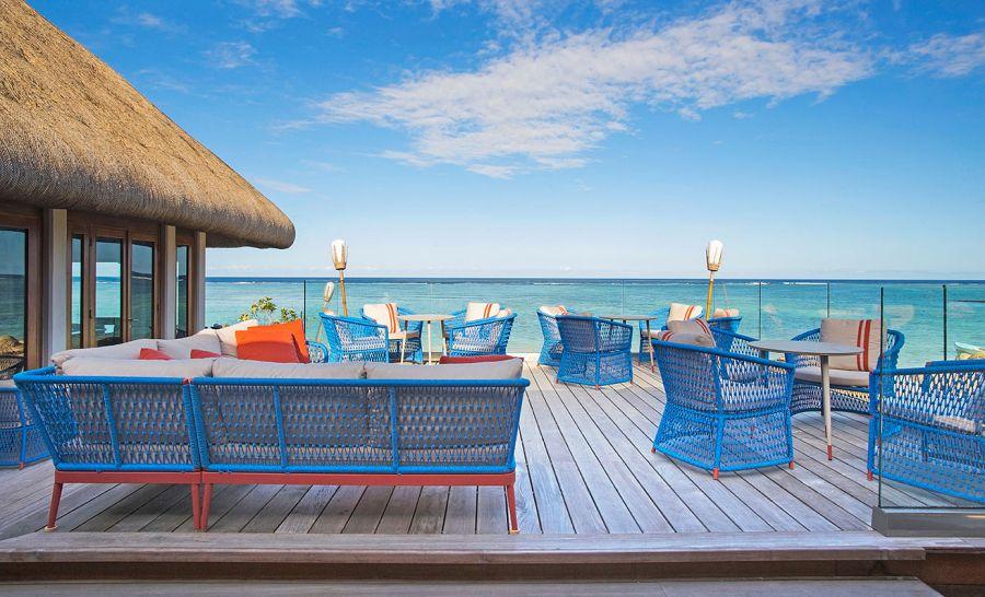 c-palmar-mauritius-c-bar-terrace