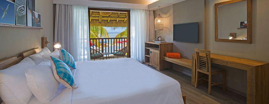 c-palmar-mauritius-prestige-room-02