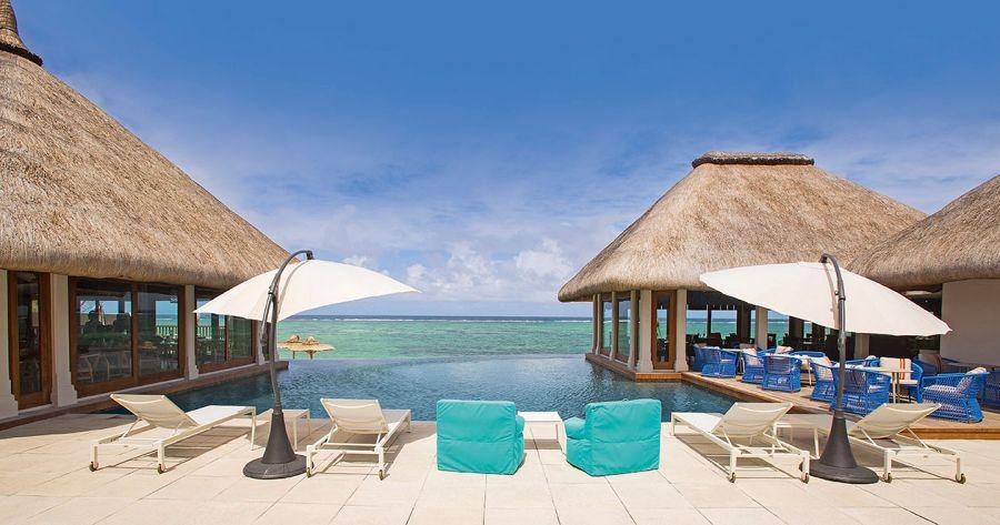 c-palmar-mauritius-swimming-pool-sea-view