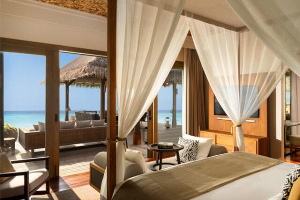4BR-Villa-Bedroom-1