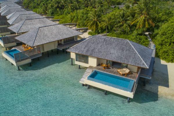 gallery-lagoon-villa