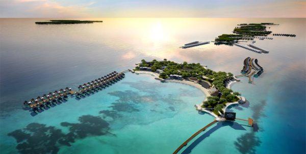 hard-rock-hotel-maldives-4