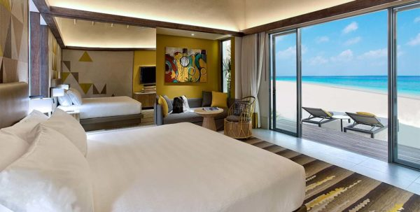 hard-rock-hotel-maldives-Gold-Beach-Villa