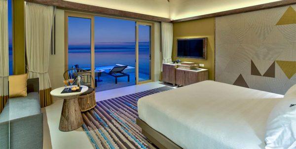 hard-rock-hotel-maldives-Platinum-Overwater-Pool-villa-3