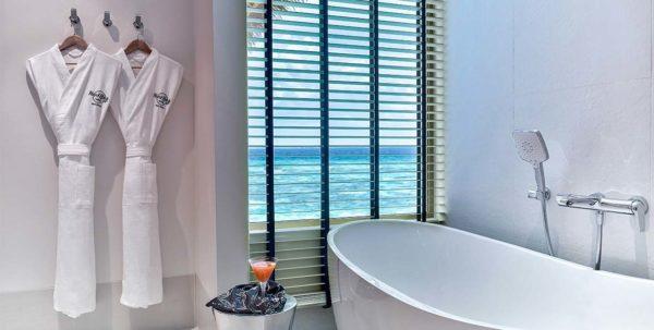 hard-rock-hotel-maldives-Platinum-Overwater-Pool-villa